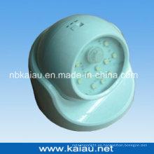 Luz infrarroja de la noche del sensor de movimiento LED (KA-NL346)