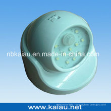 Infrared Motion Sensor LED Night Light (KA-NL346)