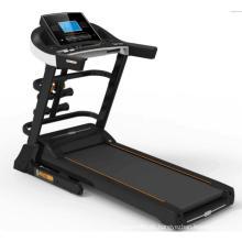 Fitness, Sportausrüstung, Home Laufband (F60)