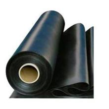 Doublure de bassin HDPE Smooth Geomembrane
