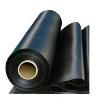 HDPE Smooth Geomembrane vijverfolie