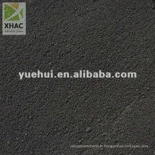 325 mesh Poudre charbon actif pour la combustion des ordures