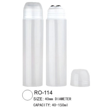 Tube flexible RO-114