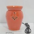 Aquecedor de lâmpada- 11CE10673