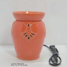 Lamp Warmer- 11CE10673