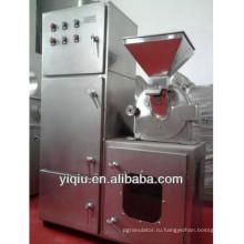 Китай завод дешевой цене мельница для специй соль перец grinder