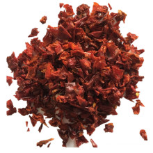 Factory Supply Best Quality Dehydrated Red Paprika Flakes In Low Price