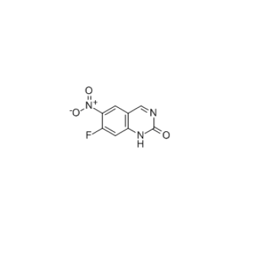 Best Quality Afatinib Intermediate CAS 162012-69-3