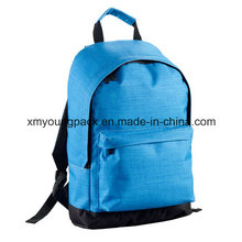 Fashion Lightweight Versatile Campus Student Backpack for School