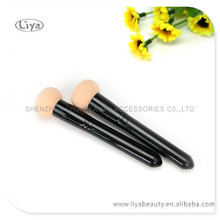 OEM Makeup Sponge Brush Wholesaler