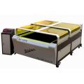 Laser Cutting Machine (RJ-1318)