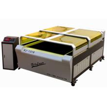 Автомат для резки лазера (разъем RJ-1318)