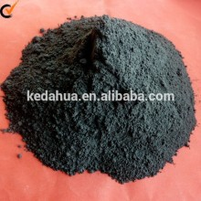 High Fineness Black Tourmaline Powder