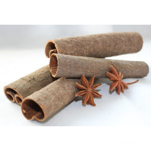 Cassia / Cinnamon, pressed, tube, split, cassia whole, broken
