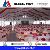 Outdoor Luxury Wedding Tent (czwc-003)