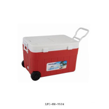 Home Appliance, Kitchenware, Plastic Houseware, Cookware, 90 Litre Cooler Box