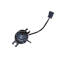 Electronic Vacuum Pump For Great Wall