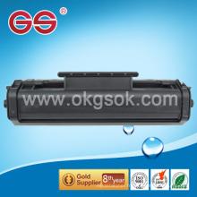 Haute qualité fx-3 pour imprimante Canon