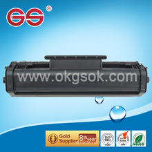 made in china remanufactured toner cartridge fx-3 for Canon looking for distributor in usa