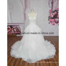 Ball Gown Prom Ball Gown Dress