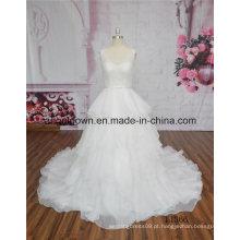 Vestido de baile vestido de baile vestido de baile