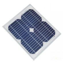 Cheap 10W Mono Solar Panel