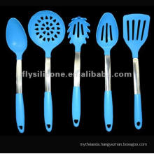 China Different Type Cooking Tools Small Kitchen Utensil