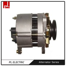 LRA-604 12V 70A A127 lucas alternator