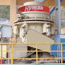 cône concasseur hp concasseur à vendre équipement minier prix