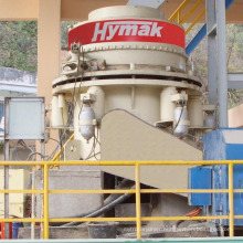cone crusher hp crusher for sale mining equipment price