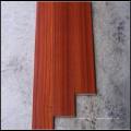 Hochwertige Solid Sapele Holzboden
