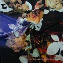 Impressão de seda de matéria têxtil da tela da cópia de Digitas (DSC-4046)