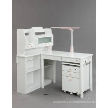 Conjunto de mesa de computador (KS-01W)