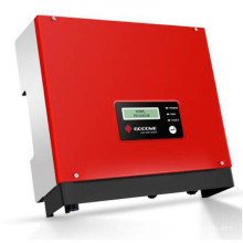 solar grid inverter 2500W