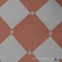 Хорошая цена классический доска потолка PVC белизны для строительства