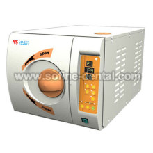 Steam Sterilizer Dental Autoclave