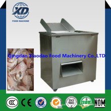 Automatic Fish Cutting Machine Fish Fillet Machine