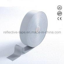 3M™ Scotchlite™ 8910 – tecido prata Trim