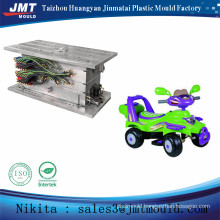 Baby car mould,children car mould,injection plastic mould