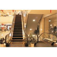 FUJI Escalator From China Manufacture