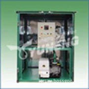 Series vacuum air pump set