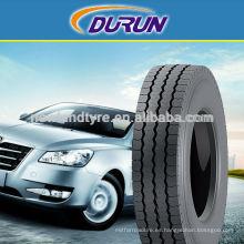 neumático del precio del neumático de coche del neumático 265 / 65r17 del neumático de coche