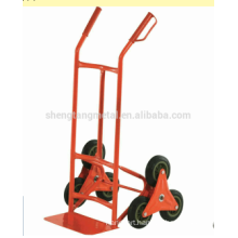 stair climbing hand trolley ht1316