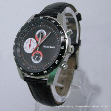 Simple and Elegant Watch (HLSL-1022)