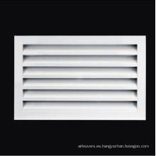 rejilla de filtro de retorno (HVAC)