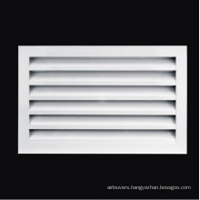return filter grille (HVAC)