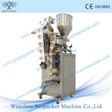 Máquina de embalagem de arroz automática de alta precisão