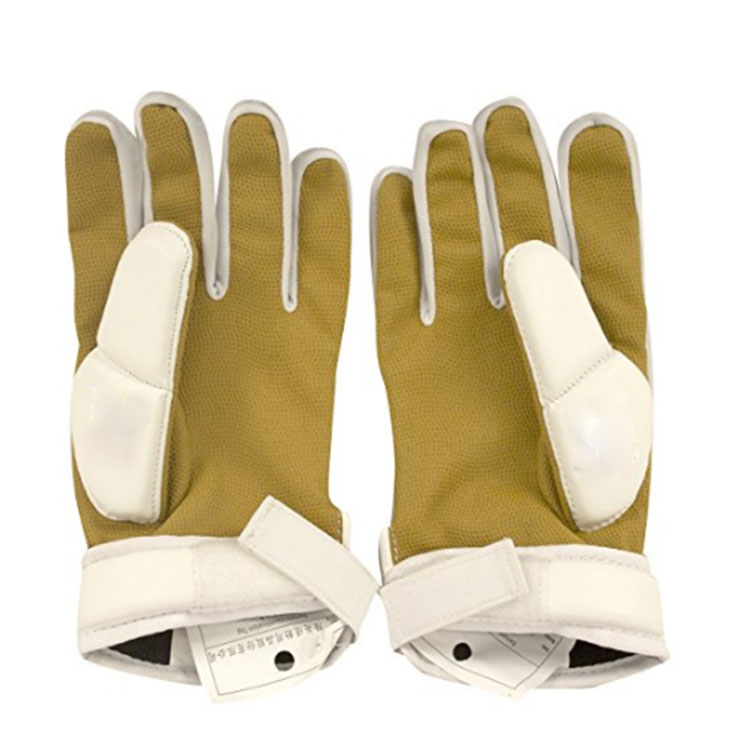 Inner Cotton Hockey Gloves