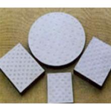Rolamento Elastomérico Top PTFE (6036)