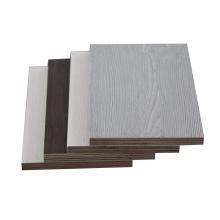 Wood Grain Formica Laminating Sheet veneer
